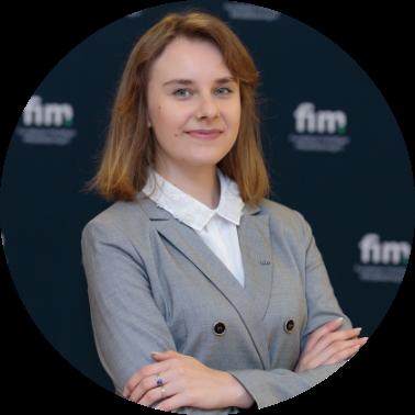 Aleksandra Klimkowska