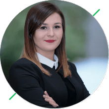 Dominika Palcar